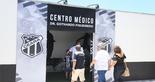 [29-09-2018] Almoco e tour do Conselho Deliberativo part.2 - 10  (Foto: Mauro Jefferson / Cearasc.com)