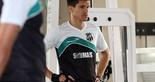 [13-04] Reapresentação + treino técnico e tático - 3  (Foto: Rafael Barros / cearasc.com)