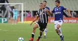 [03-06-2018] Ceará x Cruzeiro - 28  (Foto: Mauro Jefferson / CearaSC.com)
