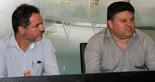 [15-03] Ceará e Arena Castelão firmam parceria - 6  (Foto: Rafael Barros / cearasc.com)