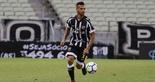 [22-04-2018] Ceara 0x0  Sao Paulo - Segundo Tempo - 27  (Foto: Lucas Moraes/Cearasc.com)