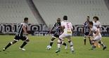 [22-04-2018] Ceara 0x0  Sao Paulo - Segundo Tempo - 28 sdsdsdsd  (Foto: Lucas Moraes/Cearasc.com)