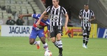 [28-02] Fortaleza 0 x 1 Ceará - 3 - 3  (Foto: Christian Alekson/CearaSC.com)