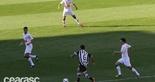 [07-07] Santos 1 x 0 Ceará - 5