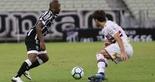 [22-04-2018] Ceara 0x0  Sao Paulo - Segundo Tempo - 29 sdsdsdsd  (Foto: Lucas Moraes/Cearasc.com)