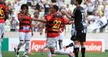 [09-11] Ceará 4 x 1 Sport - 02 - 1