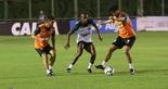 [13-07-2018] Treino Finalização - 8 sdsdsdsd  (Foto: Bruno Aragão / CearaSC.com)