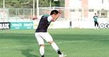 [13-04] Reapresentação + treino técnico e tático - 7  (Foto: Rafael Barros / cearasc.com)