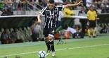 [03-06-2018] Ceará x Cruzeiro - 29  (Foto: Mauro Jefferson / CearaSC.com)