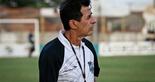 [26-01] Jogo Treino - 16