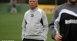 [25-06] Treino Coletivo no CT do Palmeiras - 13  (Foto: Christian Alekson / cearasc.com)