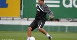 [25-06] Treino Coletivo no CT do Palmeiras - 14  (Foto: Christian Alekson / cearasc.com)