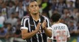 [22-04-2018] Ceara 0x0  Sao Paulo - Segundo Tempo - 31 sdsdsdsd  (Foto: Lucas Moraes/Cearasc.com)