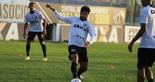 [02-01-2018] Treino Técnico - Tático - 33 sdsdsdsd  (Foto: Lucas Moraes / Cearasc.com)