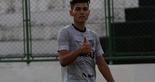 [06-09-2017] Treino coletivo01 - 24  (Foto: Lucas Moraes / Cearasc.com)