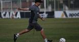 [06-09-2017] Treino coletivo01 - 25  (Foto: Lucas Moraes / Cearasc.com)