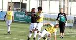 [28-04] Treino técnico + tático - 4  (Foto: Rafael Barros / cearasc.com)