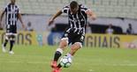 [22-04-2018] Ceara 0x0  Sao Paulo - Segundo Tempo - 32 sdsdsdsd  (Foto: Lucas Moraes/Cearasc.com)