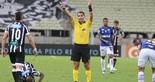 [03-06-2017] Ceará x Cruzeiro 01 - 2  (Foto: Mauro Jefferson / CearaSC.com)