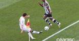 [07-07] Santos 1 x 0 Ceará - 6