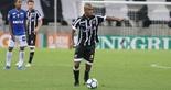 [03-06-2018] Ceará x Cruzeiro - 30  (Foto: Mauro Jefferson / CearaSC.com)