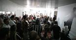[29-09-2018] Almoco e tour do Conselho Deliberativo part.2 - 24  (Foto: Mauro Jefferson / Cearasc.com)