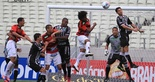 [09-11] Ceará 4 x 1 Sport - 02 - 3