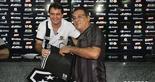 [20-12] I Bate Bola com o Presidente - 9  (Foto: Israel Simonton / CearáSC.com)