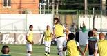 [28-04] Treino técnico + tático - 8  (Foto: Rafael Barros / cearasc.com)
