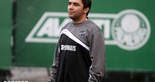 [25-06] Treino Coletivo no CT do Palmeiras - 20  (Foto: Christian Alekson / cearasc.com)