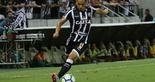 [22-04-2018] Ceara 0x0  Sao Paulo - Segundo Tempo - 34  (Foto: Lucas Moraes/Cearasc.com)
