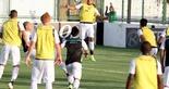[28-04] Treino técnico + tático - 10  (Foto: Rafael Barros / cearasc.com)