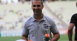 [09-11] Ceará 4 x 1 Sport - 02 - 5