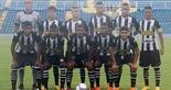 [12-04] Fortaleza 0 x 3 Ceará - 24  (Foto: Christian Alekson / cearasc.com)