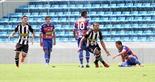 [12-04] Fortaleza 0 x 3 Ceará - 25  (Foto: Christian Alekson / cearasc.com)