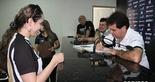 [20-12] I Bate Bola com o Presidente - 15  (Foto: Israel Simonton / CearáSC.com)