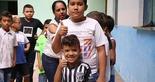 [10-08-2017] Vovô Vai a Escola - 22  (Foto: Mauro Jefferson /cearasc.com )
