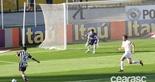 [07-07] Santos 1 x 0 Ceará - 7