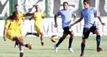 [27-02] Reapresentação - Ceará 3 x 1 Maranguape - 9