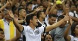 [02-08-2016] Ceará 0 x 0 Vasco - Torcida.zip - 27  (Foto: Christian Alekson / cearasc.com)