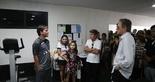 [29-09-2018] Almoco e tour do Conselho Deliberativo part.2 - 28  (Foto: Mauro Jefferson / Cearasc.com)