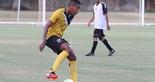 [03-11] Reapresentação + treino coletivo - Cidade Vozão - 19  (Foto: Rafael Barros/CearáSC.com)