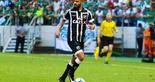[10-06-2018] Ceará x Palmeiras - Segundo tempo - 21  (Foto: Mauro Jefferson / Cearasc.com)