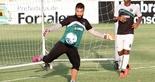 [28-04] Treino técnico + tático - 18  (Foto: Rafael Barros / cearasc.com)