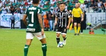 [10-06-2018] Ceará x Palmeiras - Segundo tempo - 22  (Foto: Mauro Jefferson / Cearasc.com)