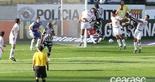 [07-07] Santos 1 x 0 Ceará - 8