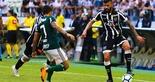 [10-06-2018] Ceará x Palmeiras - Segundo tempo - 23  (Foto: Mauro Jefferson / Cearasc.com)
