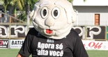 [16-03] Treino Coletivo - TORCIDA - 15
