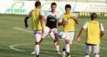 [28-04] Treino técnico + tático - 19  (Foto: Rafael Barros / cearasc.com)