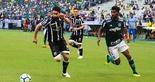 [10-06-2018] Ceará x Palmeiras - Segundo tempo - 24  (Foto: Mauro Jefferson / Cearasc.com)